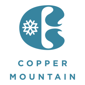 Copper logo PrimaryVertical