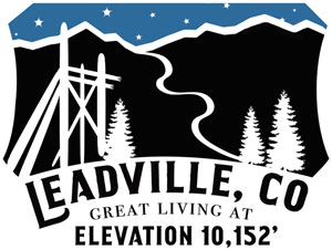 leadville logo