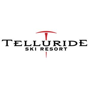 Telluride Area