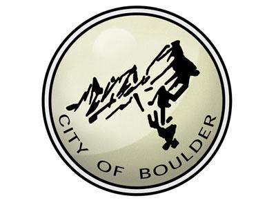 Boulder Area