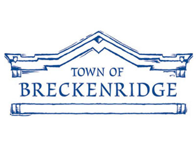 Breckenridge Area