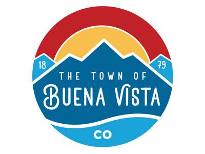 Buena Vista Area