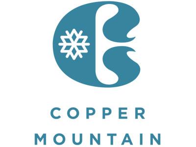 Copper Mountain Area
