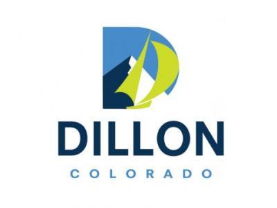 Dillon Area
