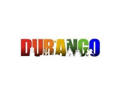 Durango Area