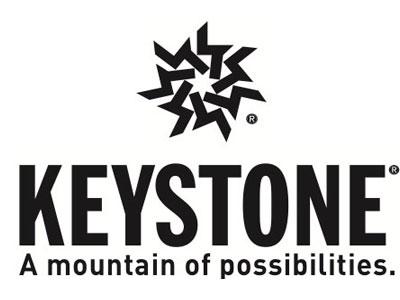 Keystone Area