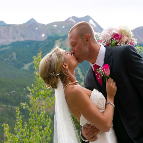 Wedding / Party Services in Estes Park
