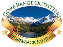 Gore Range Outfitters