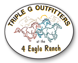 Triple G Outfitters