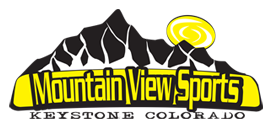Mountain View Sports