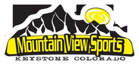 Mountain View Sports