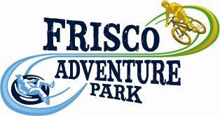 Frisco Adventure Park