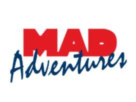 Mad Adventures