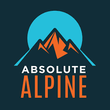 The Absolute Alpine