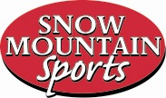 Snow Mountain Sports
