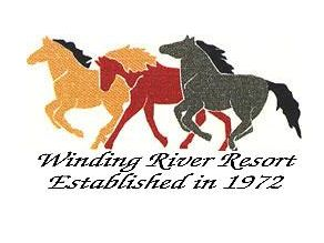 Winding River Resort