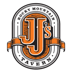 JJ's Mountain Tavern