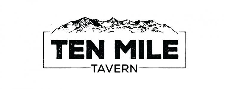 10 Mile Tavern