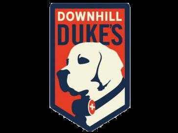 Downhill Duke's