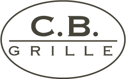 CB Grille
