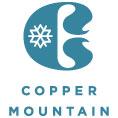 Copper Mountain Resort Winter