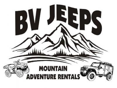 Mountain Adventures dba BV Jeeps