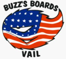 Buzz's Ski, Boards & Bike Shop
