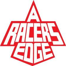 A Racer's Edge