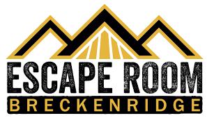 Escape Room Breckenridge