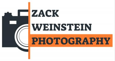Zack Weinstein Photography