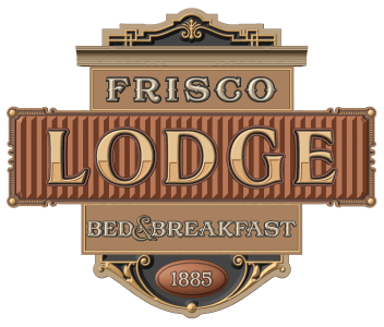 Frisco Lodge