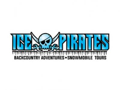 Ice Pirates Backcountry Adventures