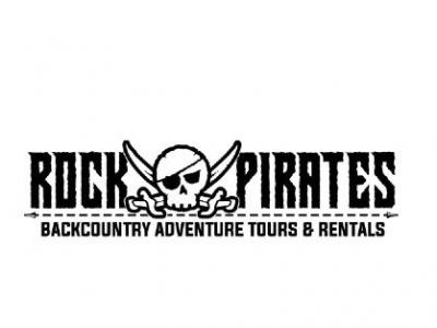 Rock Pirates Backcountry Adventure Tours & Rentals