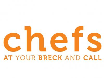 Chefs At Your Service And Call