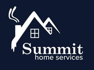 Summit Home Services