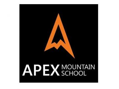 Apex Mountain School - Summer