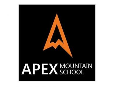 Apex Mountain School - Winter