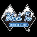 Black Tie Ski Rentals of Aspen
