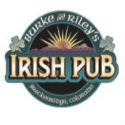 Burke & Riley's Irish Pub