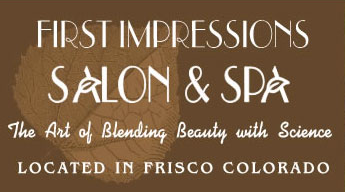 First Impressions Salon & Spa