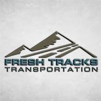 Fresh Tracks Transportation