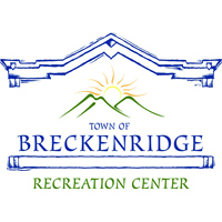 Breckenridge Spring Fever is back!