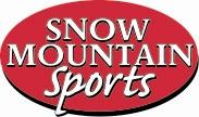 30% OFF Ski & Board Rentals!